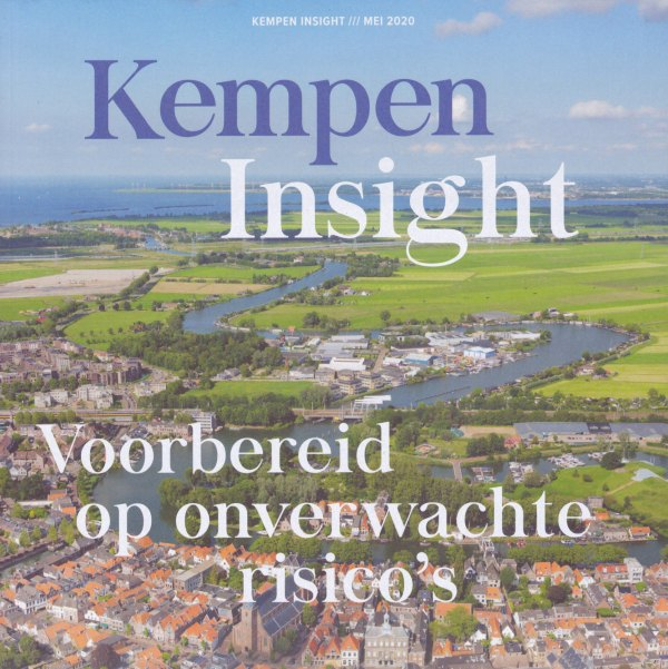 Kempen Insight